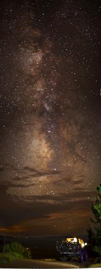 Milkyway1